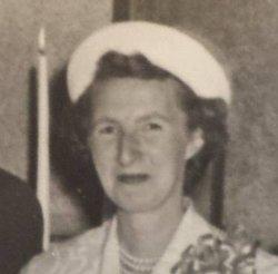 Margaret A <I>Pomahach</I> Larson