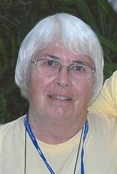 Karen L. <I>Hanson</I> Callahan