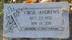 Virgil Andrews