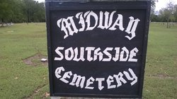 Midway Southside Cemetery