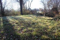 Needhamville Cemetery