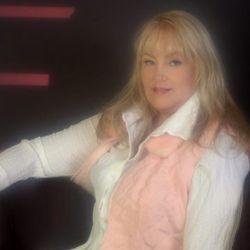 Jolene Chapman