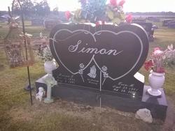 Fern M. <I>Dintelman</I> Simon