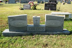 Tommie Collins