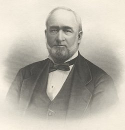 Jerome Freeman Fargo