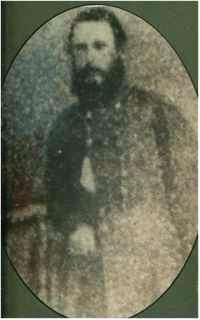 Simeon W Cummings