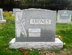 Calomera Arones