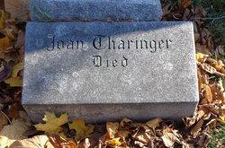 Joan Marie Tharinger