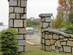 West View Memorial Cemetery