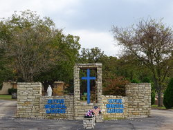 Skyvue Memorial Gardens