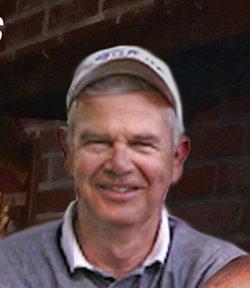 Larry Leighton