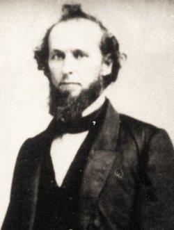 James Cardinell Belnap