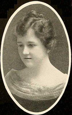 Myrtle Lee <I>Norman</I> Williamson