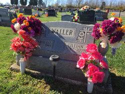 Lillian G. Waller