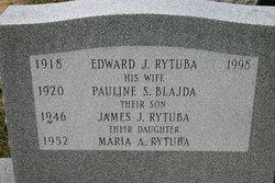 Maria A. Rytuba