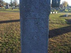 Lewis F Stratton