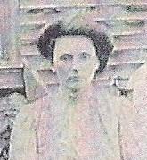 Hattie Jane <I>Phillips Collins</I> Johnson