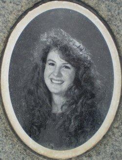 Anya Leone Kenley