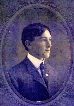 William Norman Camp