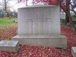 Thomas E. Cramblet