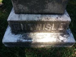 Frank L. Entwisle