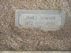 James Sumner Barnett