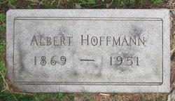 Albert Philip Hoffmann