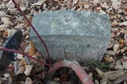 Josef Janda 1808 1905 Find A Grave Memorial