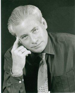 Donald Luis Torres