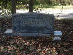 William Curtis Blanton, Jr