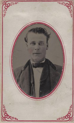 Frederick Raphael Borhek