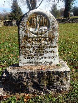Mary Catherine Masterson