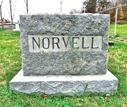 Ernest Campbell Norvell