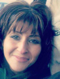 Jennifer Michelle Vasquez