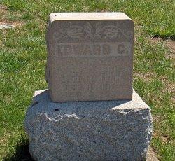 Edward Charles Eisensmith