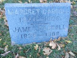 Margret Carroll