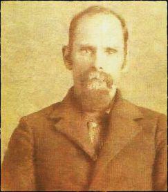 Archibald Delawder