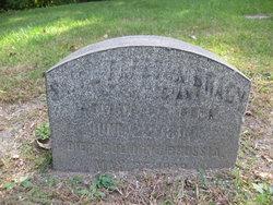 Samuel Preston Brady