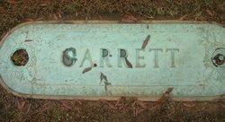 Kathryn Irma Garrett