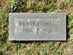 Frank Flores