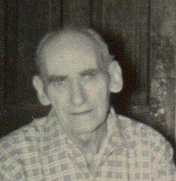 John Steven Newsom