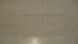Jefferson Grannville Somers