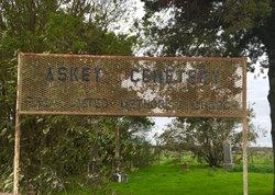 Askey Cemetery