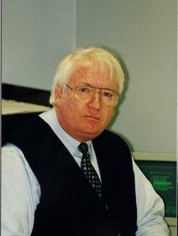 Doug Hooper