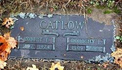 Robert E. Catlow