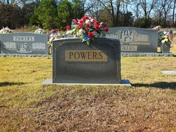 Lonnie Curtis Powers