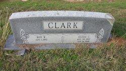Eloise <I>Ramsey</I> Clark