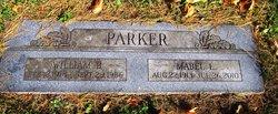 Mabel L. Parker