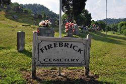 Firebrick Cemetery