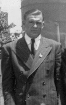 Joseph Sheppard